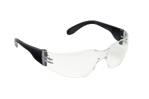 TRULY TERRESTRIAL SAFETY GLASSES