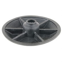 VALVE SEAL FOR AM STAND FLUSH VALVE - SNAP ON