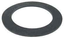 "NEO GASKET FOR 3"" WASTE"