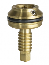 STEM ACTUATOR FOR HYDRANT