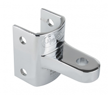 TOP PARTITION HINGE