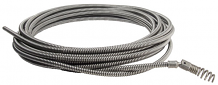 "5/16"" X 35' INNER CORE CABLE W/DROP HEAD"