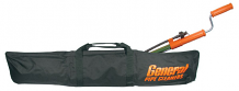 AUGER CARRYING CASE