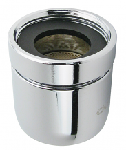 FITS C/FCT FEMALE ANTIMICROBIAL AERATOR