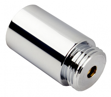 INSTITUTIONAL ANTI SCALD VALVE FOR SHOWER HEAD