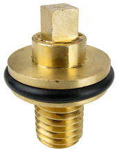 HYDRANT ACTUATOR W/ O-RING