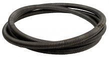 "5/8"" X 7-1/2' TIGHT WOUND CABLE SECTION"