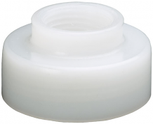 SOAP BOTTLE ADAPTER