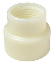 BOTTLE CAP ADAPTER