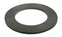 FOUNTAIN TAILPIECE GASKET