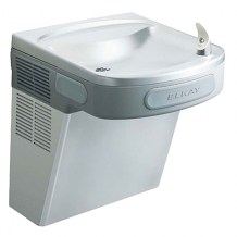 ADA BARRIER FREE WATER COOLER-SS