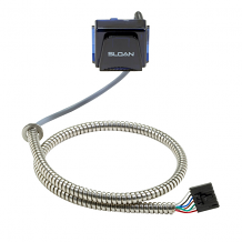 SENSOR REPLACEMENT KIT (PRE 2008 ONLY)