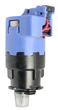 SOLENOID VALVE CADDY ASSEMBLY - 1.5 GPM (LOW PROFILE)