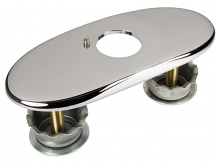 """CP COVER PLATE - 4"""""""