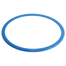 OLD STYLE FILTER RING