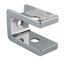 TOP HINGE BRACKET