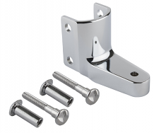 BOTTOM PARTITION HINGE