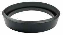 CENTER POST GASKET FOR STONE BOWL ONLY