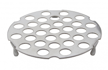 CP PRONG STRAINER