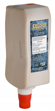 HVY DUTY SOLVENT FREE HAND CLEANER