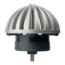 """GUARDIAN DOME D-LOCK STRAINER 3"""""""